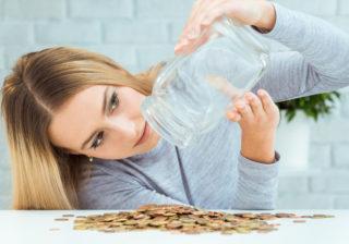 何十回もの合コン…92%の女子が後悔「お金の無駄遣い」エピソード