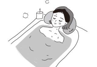 ワキ汗、背中、胸の汗は臭いの原因。汗腺トレーニングで改善できる!?