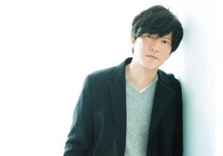 田辺誠一、小学生の時にあの有名マンガ家を突撃訪問していた!