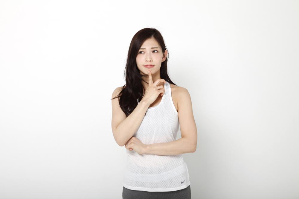 上野仁美さん(no.27)。29歳。