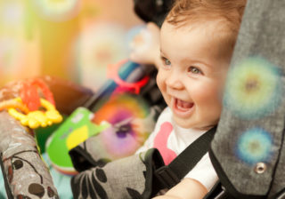 生後11か月の赤ちゃん…成長の様子と気をつけるべき育児ポイント #13