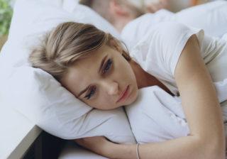 金銭感覚、感情の起伏、毎晩酒を…男が「結婚候補から外す」彼女の特徴3つ