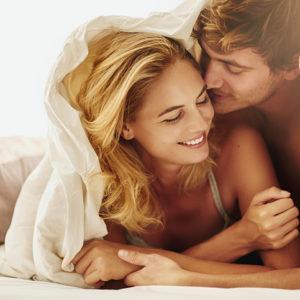 時間よりも大事なのはアレ…男が吸いつく美肌に「最も効果的な睡眠テク」 #24