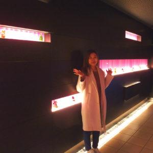 【10日間ラブホ生活 in 福岡】北九州・小倉のコスパ最高! 人気ラブホ #8