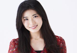 加藤 夏子