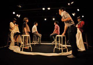 見ておかなくちゃ! 演劇ユニット「iaku」の出色の舞台作品4つ