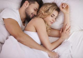 【男の本音調査】お泊まりデートで「男が惚れ直す」女の香り3選