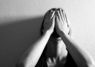 病院から見放された精神疾患の兄…絶望の淵で経験した予想外のコト #15
