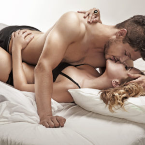 初セックスで決まる!? 「一夜限りの女」と「何度も抱きたい女」の決定的な違い