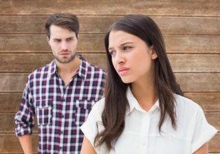 結婚が遠のいていく!男が幻滅する「働く女子のNG言動と対策」