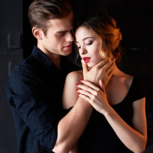 交際前だけど…男が「キスしたいな~」と密かに思ってる瞬間4選