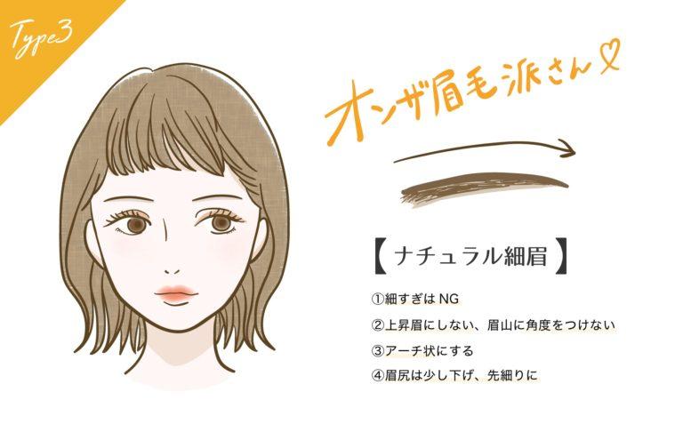 eyebrows-03