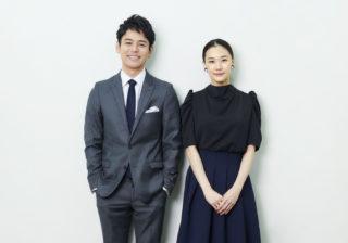 妻夫木聡と蒼井優「思わず泣いてしまった」共演者も号泣した理由とは?