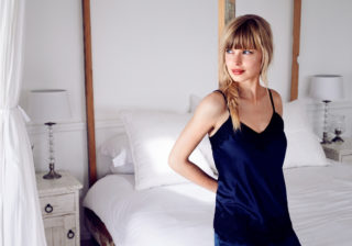 睡眠中、下着は着けていい…? 快適な眠りを作る「正しいナイトウェア」