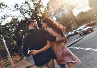 束縛、浮気、セフレ…国は違っても悩みは共通!?「世界の恋愛事情」