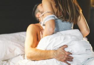33%の女性が経験アリ…!? 「不倫妻」の実態調査&男女の赤裸々告白