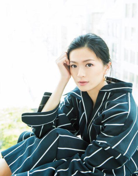 榮倉奈々-805×1024