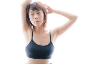 61.6kg→49.4kgに! 佐藤仁美、ダイエットの舞台裏