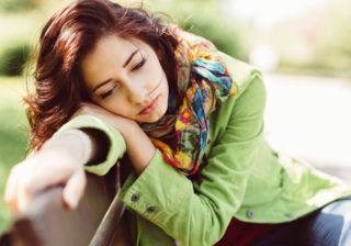 もうやめたいと思ってない…? 専門家に聞く「婚活疲れを起こさない方法」