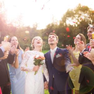 30男は女子より焦ってる…!?「男子の結婚願望」調査! 本音と実態を分析!