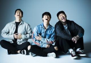 ヒップホップグループ、EPIK HIGHが初登場!【K-POPの沼探検】#69