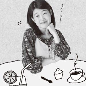 """横澤夏子もそうだった! """"いい女""""は根掘り葉掘りアレしない"""