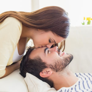 結婚してもいいかも…男性がずっと一緒にいたいと感じる女の特徴