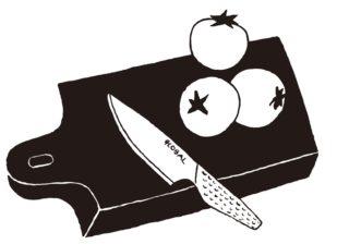 作家・辻仁成が語る、料理上達の鍵は「アレを究めること」