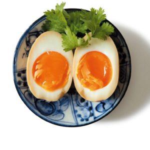 お酒にもた・ま・ご! 簡単&おいしい「おつまみ卵料理」8品