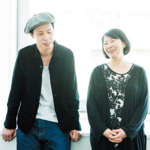 あの大倉孝二さんが「とことん意味がない」作品を公演!?
