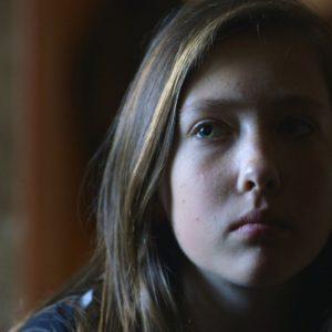 『祝福~オラとニコデムの家~』が映す14歳少女の過酷すぎる現実とは?