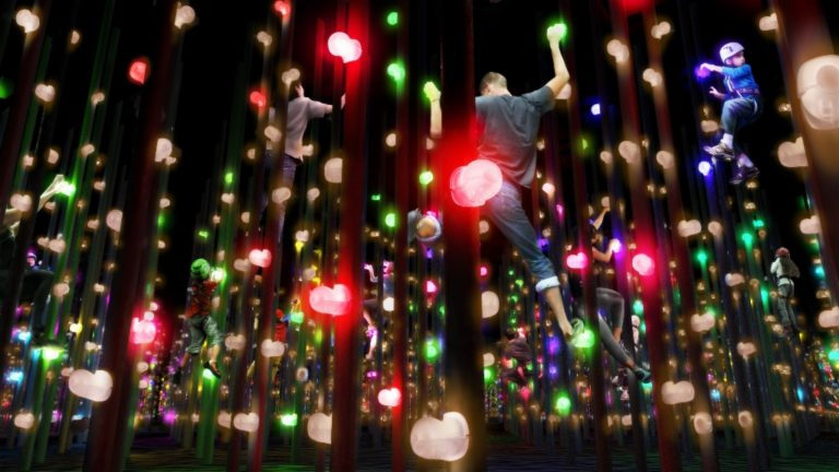 Threedimensional-Light-Bouldering-1024x576