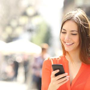 経験不要・ネットで簡単!アラサー女子のお小遣い稼ぎ「女性が始めやすい副業」3選