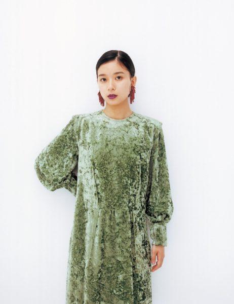 芳根京子-789×1024