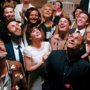 『最強のふたり』監督最新作!『セラヴィ!』のやばすぎる結婚式とは?