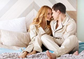 会いたくて悶絶…男性が衝動的に恋人のもとへ行きたくなる4つの瞬間