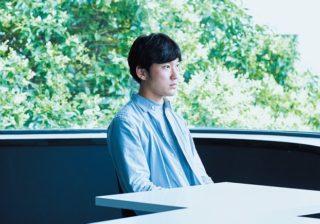 えっ、マイナスイオンが出てる? 蓮沼執太フィルが新アルバム発売