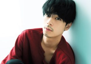 イケてない劣等生だけど…成田凌「僕はこの役が好きです」