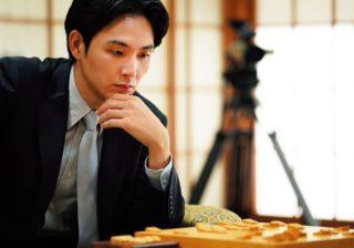 松田龍平がプロ棋士を熱演! この夏見たい「実写化映画」5選
