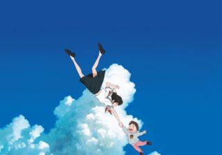 細田守監督、最新作の出発点は我が子 スタッフの子どもも招集!