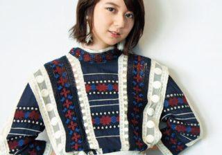 【裏話】上白石萌歌『未来のミライ』で星野源&麻生久美子と家族のように?