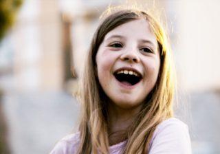 主役は難病の子5人! 映画『子どもが教えてくれたこと』に学ぶ人生の愛し方