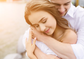 長続きの秘訣…彼女を愛してるからこそ「男がHよりしたいこと」4つ