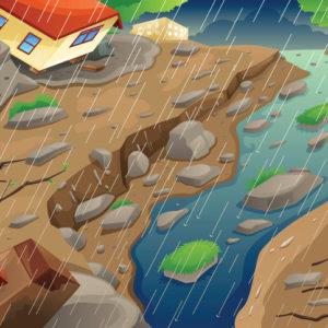 広島から「西日本豪雨」を通して伝えたいこと