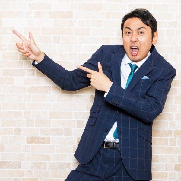 あんが田中-1024×1024