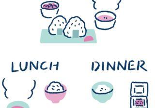 """発酵食品はこう食べる! 気を付けたい""""5つのこと"""""""