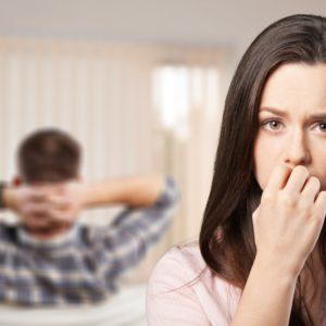 女子は意外と気づかない…男に「大切にされていない」サイン3選
