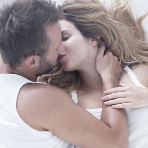 92%の男性がムラッ…彼を欲情させて、セックスに導く2ステップ