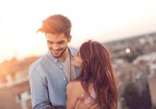 成功者に聞く!「婚活を成功させるため」に守るべき3つのルール