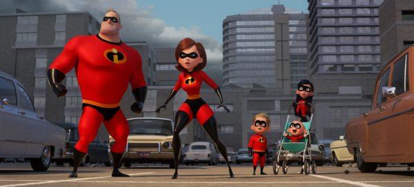 【メイン】Incredibles_2_RGB-z095_25a_pub.pub16.207